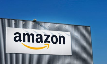 Le maire de La Rochelle s'oppose à l'implantation d'Amazon