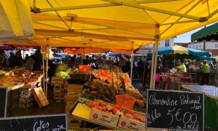 La Rochelle et agglomération : ce qui change avec le nouveau confinement