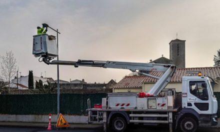 Les horaires de l'éclairage public modifiés à La Rochelle