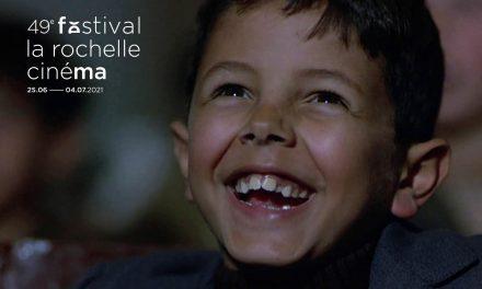 Hommage à Ennio Morricone au Festival La Rochelle Cinéma