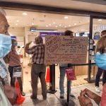 La Rochelle : des habitants du quartier Saint-Eloi en colère contre l'opérateur SFR