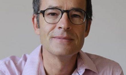 Des auteurs se donnent rendez-vous à La Rochelle