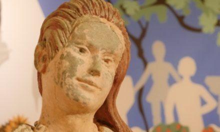 Le Jardin de Gabriel à Nantillé ouvre ses portes cet été