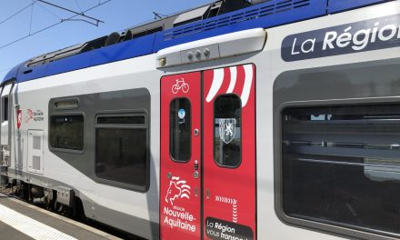 Nouveaux bacheliers, la SNCF vous offre un billet aller-retour en TER