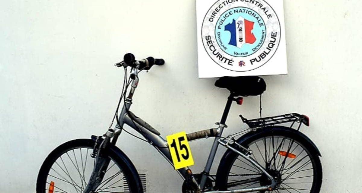 Des vols de carburant et de vélos élucidés à Rochefort