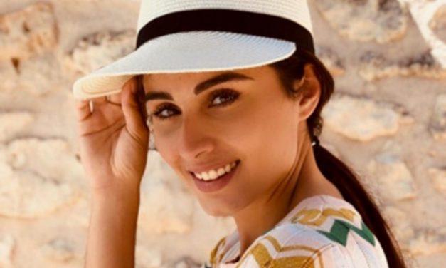 Une Charentaise-Maritime remporte le titre de Miss Poitou-Charentes