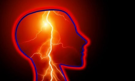 Epilepsie : un samedi de sensibilisation à La Rochelle