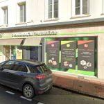 «Votre santé sur mesure» le 26 octobre à Rochefort